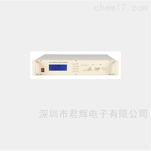 ZC6221 型程控噪声信号发生器滤波器