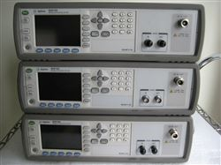 N4010A蓝牙测试仪