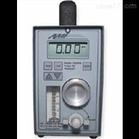 日本tekhne便携式微型氧气分析仪1000RS