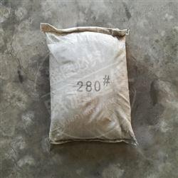 280/30号加速磨光机金刚砂