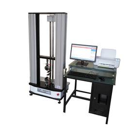CL-2500N橡胶拉力机橡胶拉力试验机