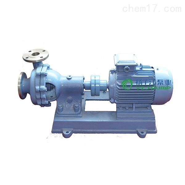 JYWQ排污泵,WQ潜水排污泵,ZW自吸排污泵,自动搅匀排污泵