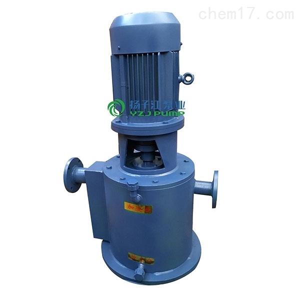 立式自吸泵,高温自吸泵,高吸程自吸泵,无泄漏自吸泵,防腐蚀自吸泵,自吸耐酸泵