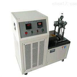 CL-1006压缩耐寒系数测定仪