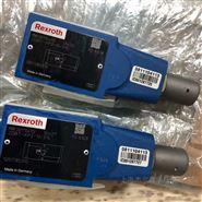 Rexroth比例伺服阀0811404803德国原装品牌