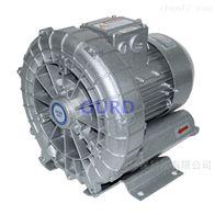 HRB低噪音0.25KW高压鼓风机