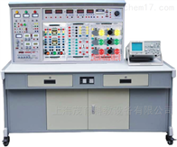 MY-109A电工技术实验设备
