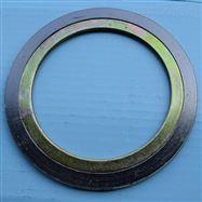 南京C2230外環金屬纏繞墊片定做廠家