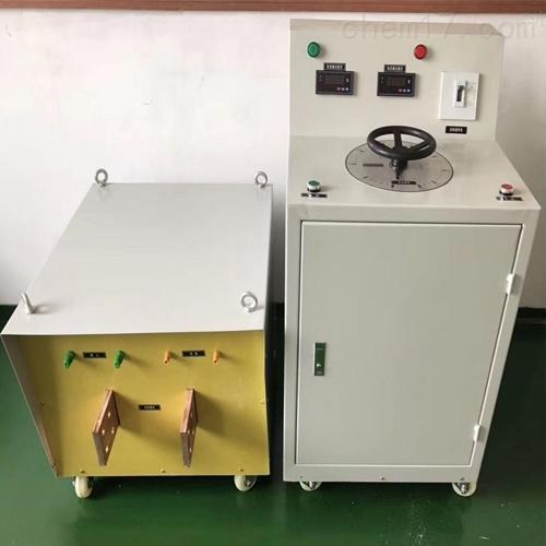 SLQ系列大电流发生器厂家推荐