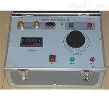 小电流发生器生产厂家
