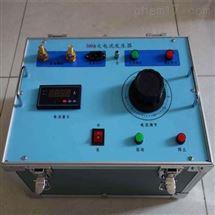 1000A大电流发生器厂家推荐