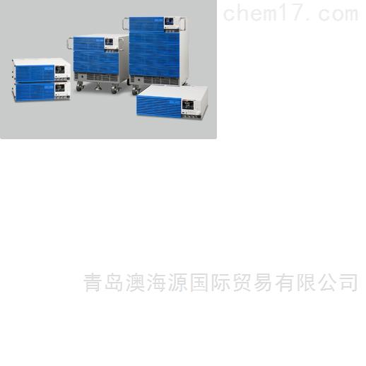 日本KIKUSUI鞠水交流/直流电源PCR-WE2系列