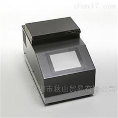 日本kett凯特米麦成分分析仪AN-920