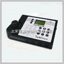 ET76910浊度分析仪