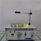 JB-1定時雙向磁力攪拌器