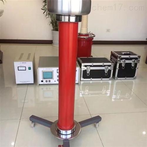 局部放电检测耐压试验系统江苏