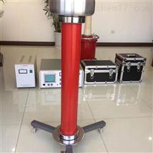 局部放电检测耐压试验系统扬州泰宜