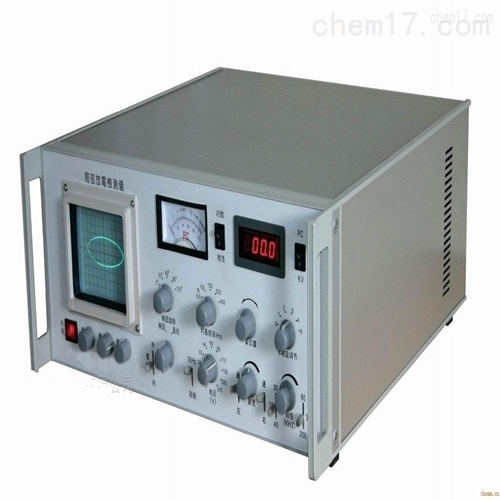 数字式局部放电检测仪扬州泰宜