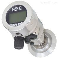 CPH6300原装WIKA Mensor CED7000压力变送器