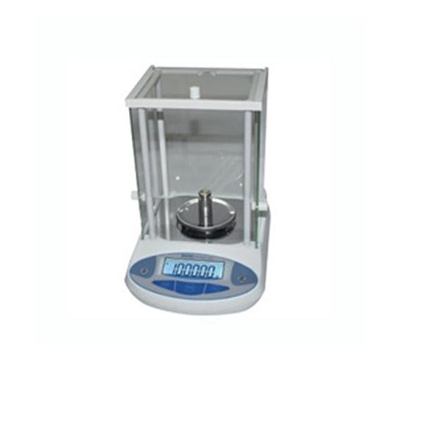 JA2003精密型电子天平 千分一电子分析天平