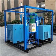 AD系列干燥空气发生器生产厂家