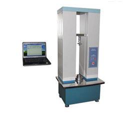 SYD-0624沥青粘韧性测试仪