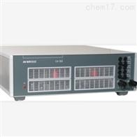 EM TESTCA BS200N电子开关的负载阻抗
