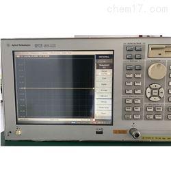 E5071B网络分析仪