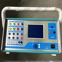 六相继电保护测试仪江苏生产