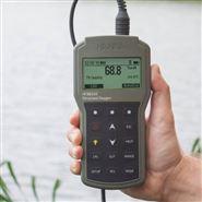 美国进口HANNA多参数快速测定仪HI98130