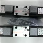 RZGO-REB-P-NP-033/210/I阿托斯减压阀