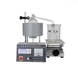 SYD-0615-1裂解加热炉(沥青蜡含量)