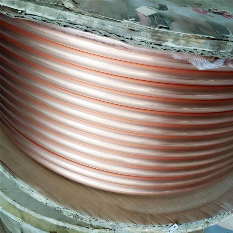 紫铜管厂家