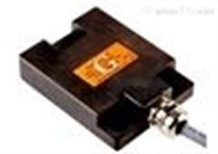 ESC3000Z系列日本綠測器MIDORI高精度性能傾斜角度傳感器