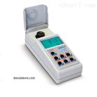 HI83749 意大利哈納酒類濁度測定儀