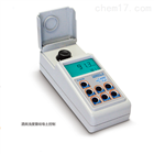 HI83749 意大利哈纳酒类浊度测定仪