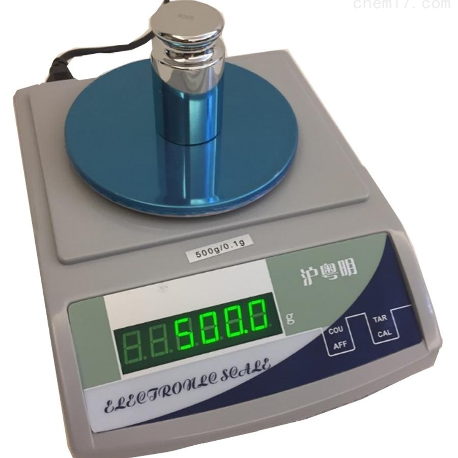 SB2001数字式电子天平