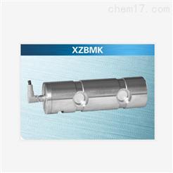 XZBMK柯力安全限制傳感器