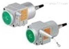 CPP-45 LS系列日本綠測器MIDORI直線變位傳感器