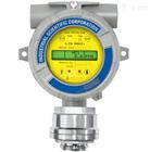 英思科气体检测仪GTD-3000TX