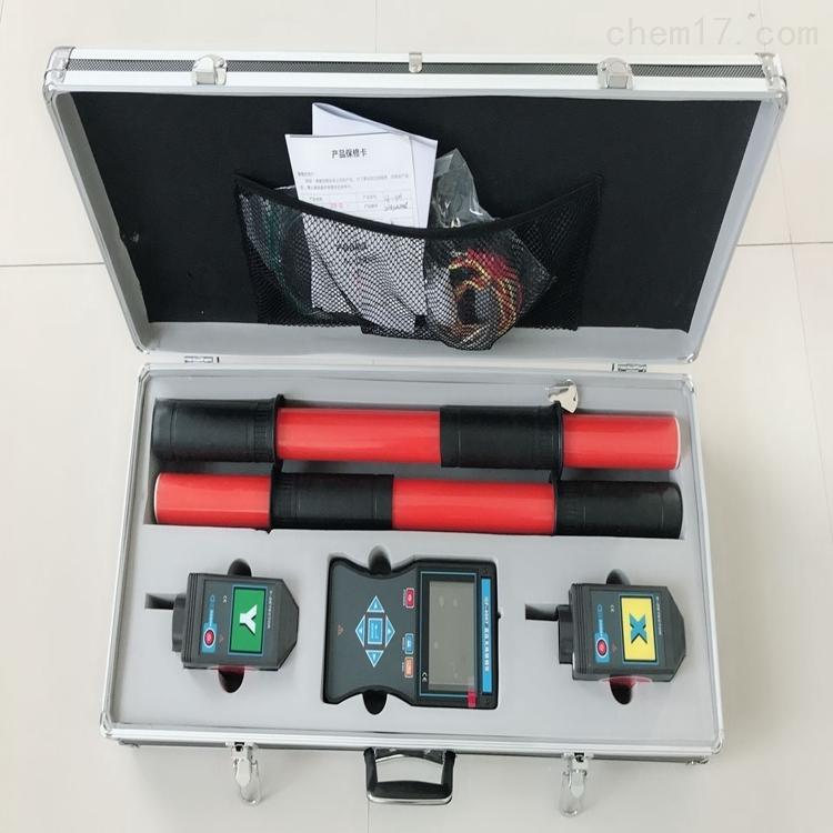 智能无线高低压核相仪扬州生产商