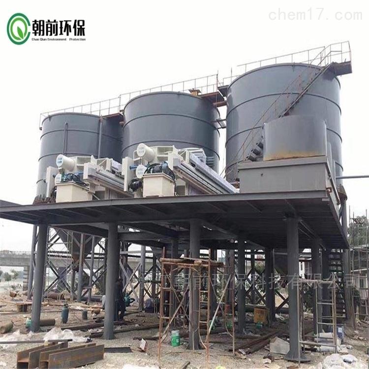 上海打桩泥浆工地泥水处理压榨分离机