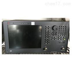 E5063A网络分析仪