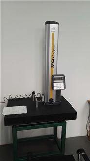 TESA Hite 400瑞士TESA测高仪