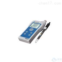 雷磁DDB-303A型便携式电导率仪