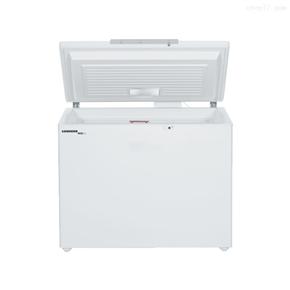 LGT 3725超低温冰箱