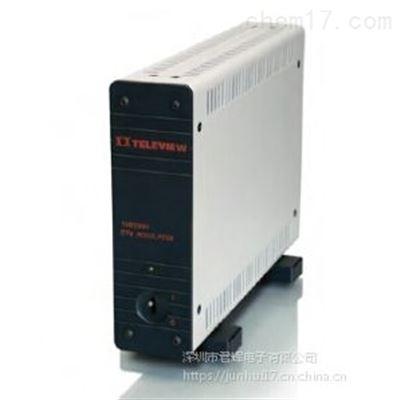 TVB599ADTMB数字信号发生器