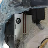 意大利原装DHZO-AEB-NP-073-L5现货特价