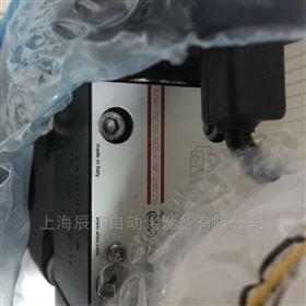 原装DLHZO-TEB-SN-NP-040-L73特价销售