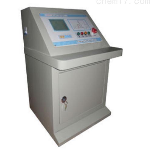 JL1007 全自动高压试验变压器控制台厂家